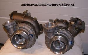 Turbo-K36-5-MTU-1-1024x639