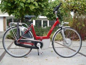 Electrische-fiets-Breda-300x225