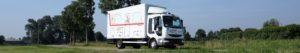 wesseldijk vrachtwagen
