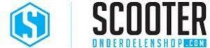 scooteronderdelenshop.com