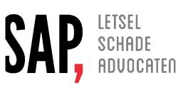 Letselschade advocaat nabij Utrecht