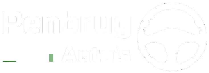 Penbrug Auto's