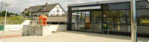 De beste rijschool van Zoetermeer