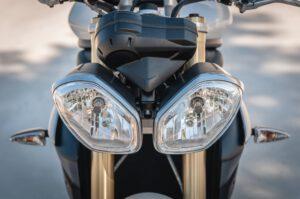 Spyder Wheelz motor