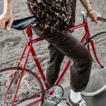 Het ultieme fietsgenot ervaren? Koop dan een elektrische fiets