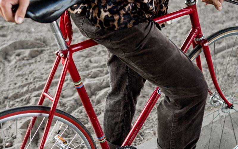 Elektrische fiets in Arnhem kopen