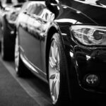 Besparen op een autoverzekering